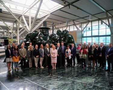 tourism council